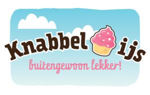 Knabbelijs